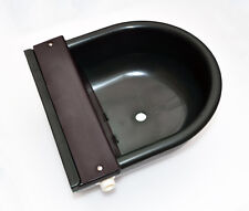 Float Bowl Automatic Water Feeder/Drinker Feeding Pet Animal Horse/Pony/Cow