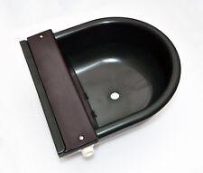GALLEGGIANTE Bowl alimentatore automatico di acqua/bevitore di alimentazione animale da compagnia Cavallo/pony/cow