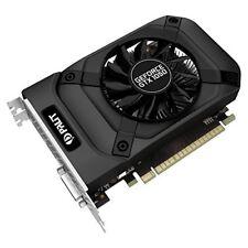 Vga Palit GTX 1050 Stormx 2GB GDDR5