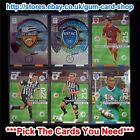☆ Panini (French) Adrenalyn XL Football 2015-2016 (VG) *Pick the Cards You Need*