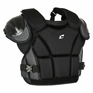 Champro Pro-Plus Umpire Chest Protector Multiple Sizes - CP13