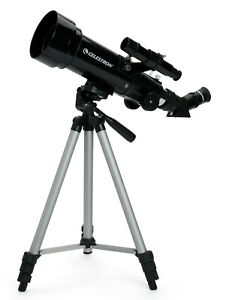 Celestron 70mm Travel Scope with Backpack
