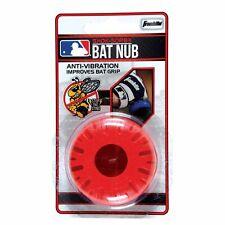 Franklin Sports MLB Shok-Sorb Bat Nub (Colors May Vary)