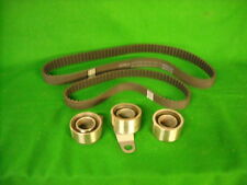VTT 241 ROVER 25/220/420/620 TIMING BELT KIT