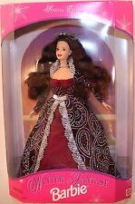 Barbie - WINTER FANTASY - Wholesale Exclusive - NRFB