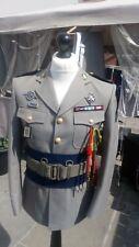 More details for french foreign legion 3rei tdf uniform