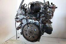 Motor ohne Anbauteile NISSAN MAXIMA QX II (A33) 2.0 V6 24V VQ20DE 103KW