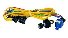 Hella 148541001 Wiring Harness