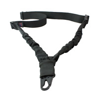 ARMORER'S SUPPLY SINGLE POINT BUNGEE SLING