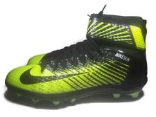 NEW Nike LUNARBEAST ELITE TD Lineman Football Cleats 779422 007 MEN 11