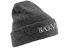 Cappelli da uomo berretto grigio