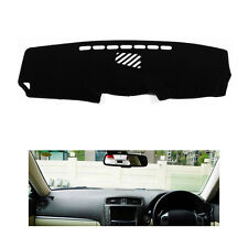 FLY5D Dashmat Dashboard Mat Dash Board Cover For LEXUS IS250-IS300C 2005-2012