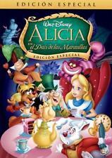 Películas en DVD y Blu-ray animaciones y animen en DVD: 2 1950 - 1959