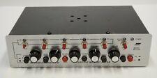 Parts Repair MFJ-486 Grandmaster II Contest Memory Keyer Ham Radio Zilog Z80 Vtg
