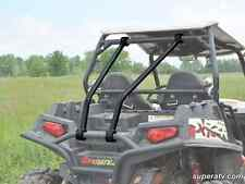 Super ATV 2011+ Polaris RZR XP 900 Rear Cage Support superatv