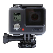 GoPro HERO Waterproof 5MP Action Camera Camcorder