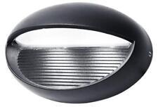 1868 G 3.9 W LED LUCE PER ESTERNI PALPEBRA