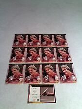 *****Eddie Cheever*****  Lot of 26 cards.....2 DIFFERENT / Auto Racing