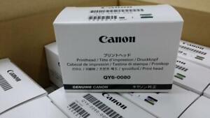 Canon QY6-0080-000 Printhead