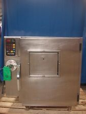 AUTOFRY MTI-10 SELF CONTAINED VENTLESS AUTOMATED ELECTRIC FRYER