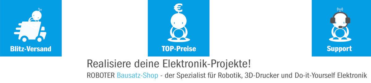 roboter-bausatz