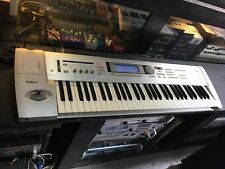 Korg Triton Le 61 key Workstation Synth /keyboard / 16meg / Le61 /Armens/