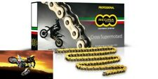 Catena di trasmissione Regina Professional Cross - Supermotard 520 RX3-120