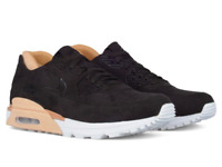 New Nike Air Max 90 Royal Sneakers Running Shoes 885891-200 Men's Size 8