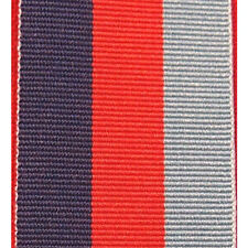 WW2 39-45 STAR MEDAL RIBBON MEDAL REPLACEMENT MOUNTING