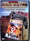 Dvd Il Sentiero solitario con John Wayne 1936 Usato