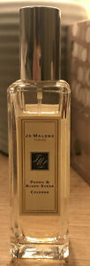 Jo Malone Peony & Blush Suede Perfume Cologne 30ml