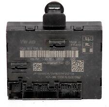 VW VOLKSWAGEN GOLF MK7 AUDI A3 8V Power Finestra Porta Modulo Di Controllo 5Q0959595B