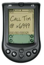 PalmOne m105 Handheld Organizer Email Internet Electronics New Nib