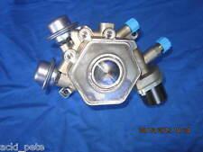 Porsche High-pressure pump 000.043.301.290.01  part 00004330129001