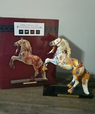 Trail of Painted Ponies - Carries the Spirit 1E-4277