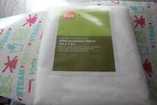 Plant Protection Fleece (B&Q)