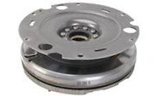 LUK Volante motor AUDI A4 A6 A5 Q5 415 0344 10