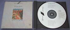 SPENCER BREWER The Piper's Rhythm 1991 USA FREE JAZZ FUNK Narada CD