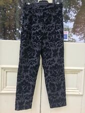 Golden Goose Deluxe Brand dress pants made in Italy. Size 10
