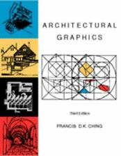 Architectural Graphics (Architecture)-ExLibrary