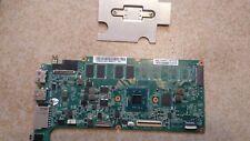 LENOVO N21 CHROMEBOOK SCHEDA MADRE MOTHERBOARD NL6L INTEL N2840 2GB RAM 16GB SSD