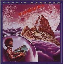 "Herbie Hancock ""AQUILA"" CD NUOVO"