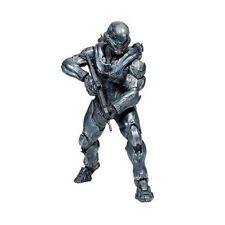 Halo 5 Guardians-ELMO SPARTANO Locke Deluxe Action Figure 25cm
