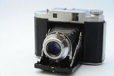 MAMIYA 6 Six AUTO MAT 6x6 Rangefinder w/D.Zuiko 7.5cm F/3.5 Lens #2044