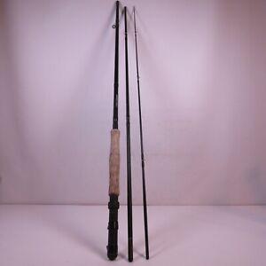 Pflueger 3-pc. 8'  5/6 Fly Fishing Rod PSFY