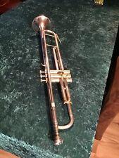 Trompete, Ventilfanfahre, evtl. Spielmannszug