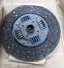 Disco frizione TOYOTA LAND CRUISER pick up 31250-60282 3125060282 nuovo
