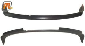 Ford Sierra MK1 Genuine Front Spoiler up to 04/1984 NEW!