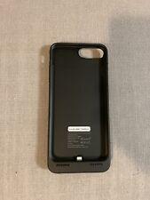 Alphatronix iPhone 7 Plus Battery Case (5000mAh)