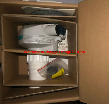 Ship dhl ,Siemens 7ML5221-1AA11 Probe